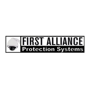 First Alliance Protection Systems