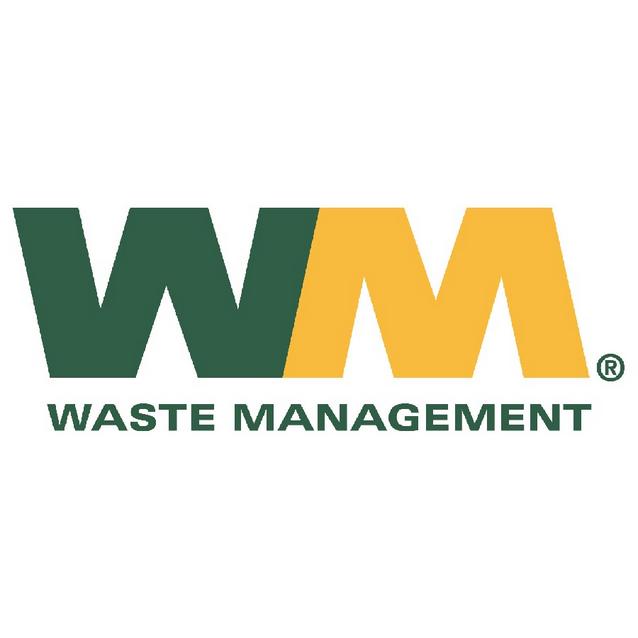 Waste Management - Phoenix