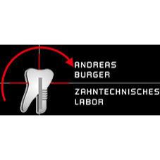 Andreas Burger Zahntechnisches Labor