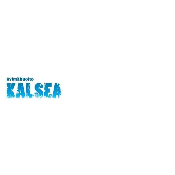 Kylmähuolto Kalsea Oy