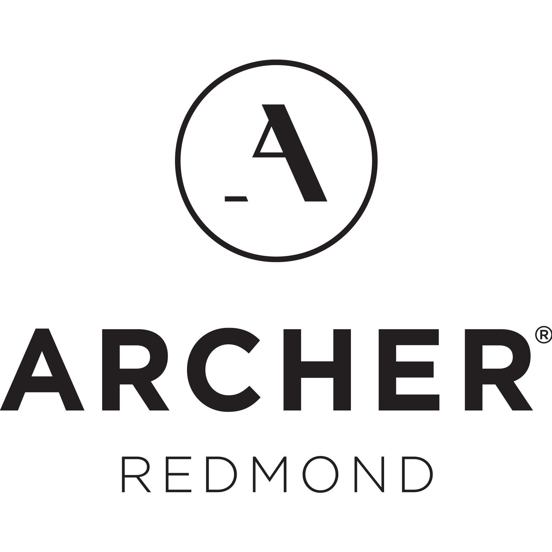 Archer Hotel Redmond