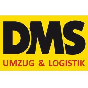 Bild zu Schindlauer Umzüge & Logistik GmbH in Garching bei München