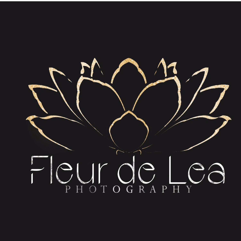 Fleur De Lea Photography