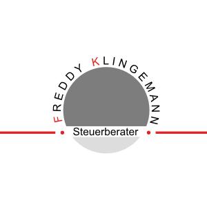 Bild zu Steuerberater Freddy Klingemann in Springe Deister