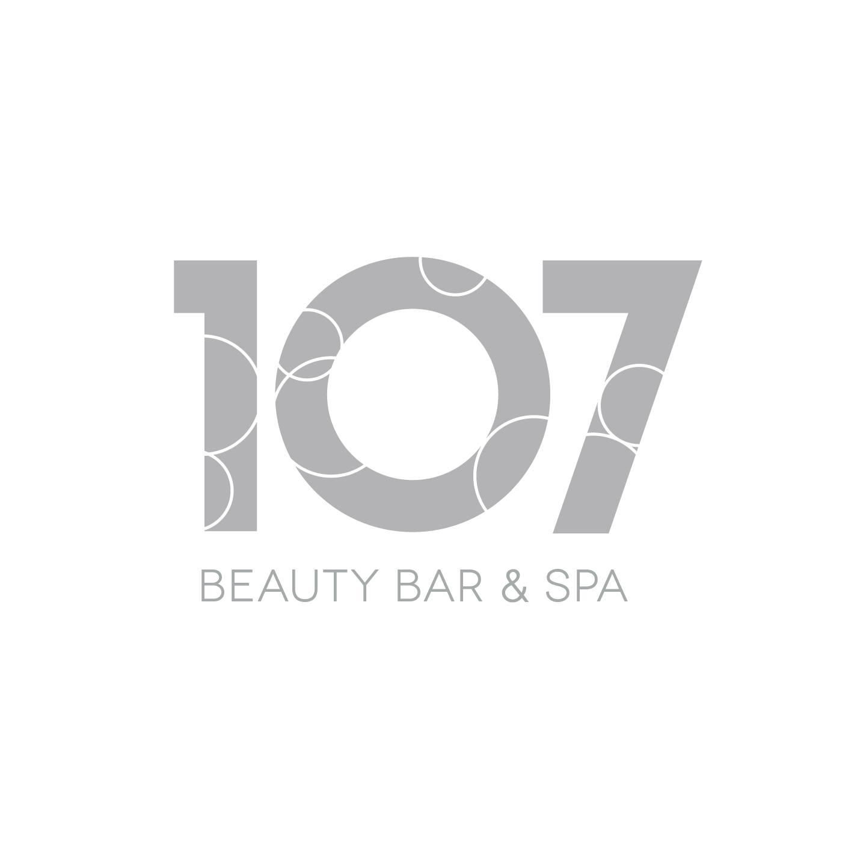 107 Beauty Bar & Spa