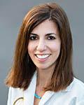 Denise Kalmaz