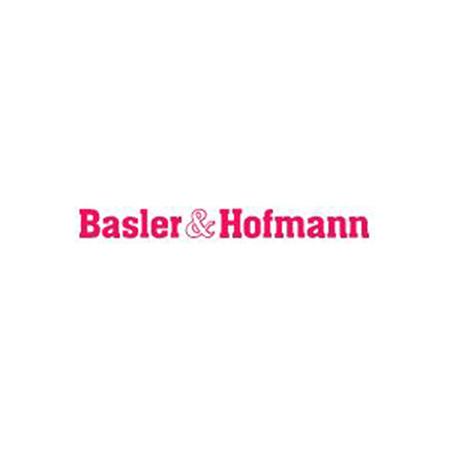 Bild zu Basler & Hofmann Deutschland GmbH in Bautzen