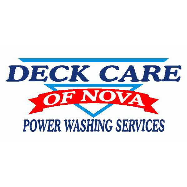 Deck Care of Northern VA