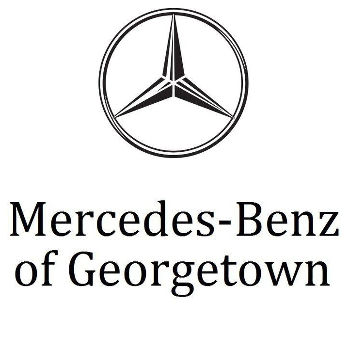 Mercedes benz of georgetown coupons near me in georgetown for Mercedes benz near me