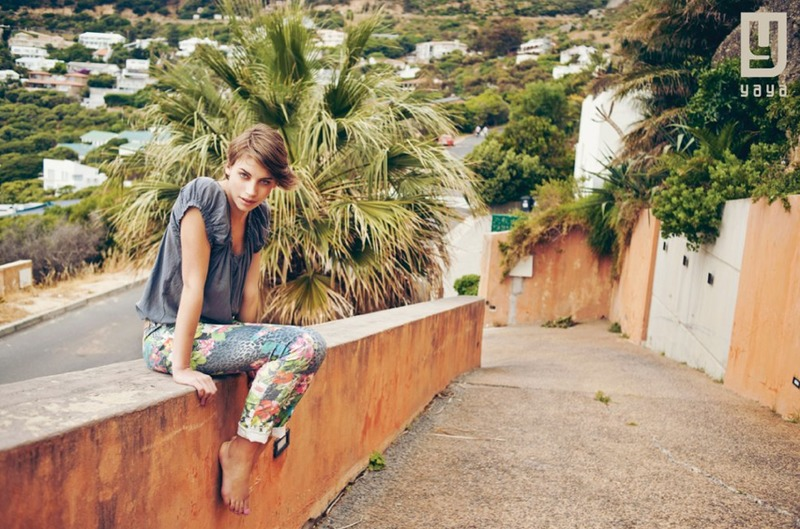 De Baronet Living & Fashion