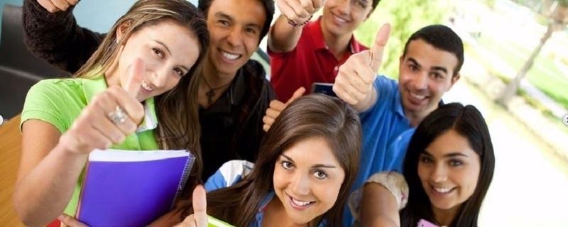 Centro Studi Europeo - Istruzione e Formazione