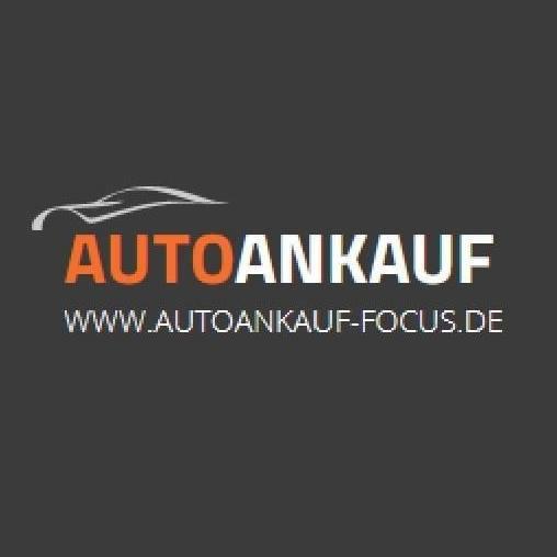 Bild zu Autoankauf Focus - Motorschaden Unfallwagen Ankauf in Bochum