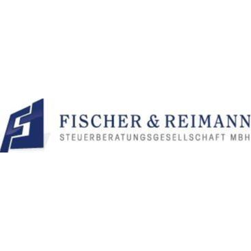 Bild zu Fischer & Reimann Steuerberatungsgesellschaft mbH in Ludwigshafen am Rhein