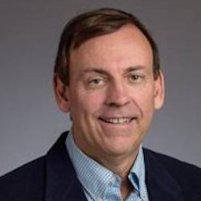 Walter Gracia, MD, PA