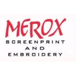 Merox Screenprint & Embroidery