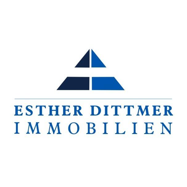 Bild zu Esther Dittmer Immobilien in Glienicke Nordbahn