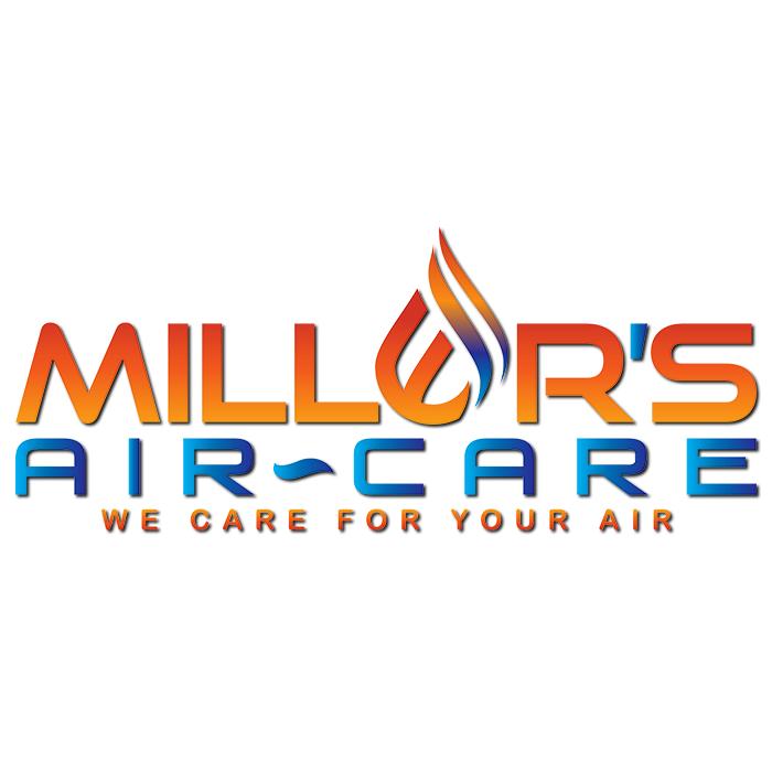 Miller's Air Care, LLC