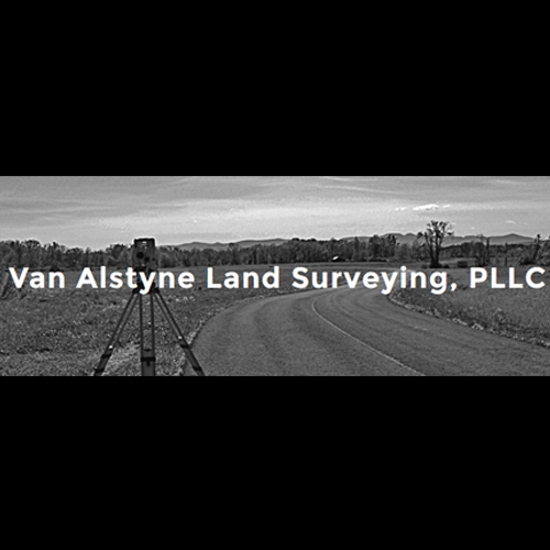 Van Alstyne Land Surveying, Pllc - Valatie, NY - Surveyors