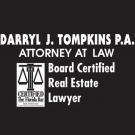 Darryl J. Tompkins P.A. - Alachua, FL - Attorneys