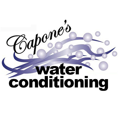 Capone's Water Conditioning