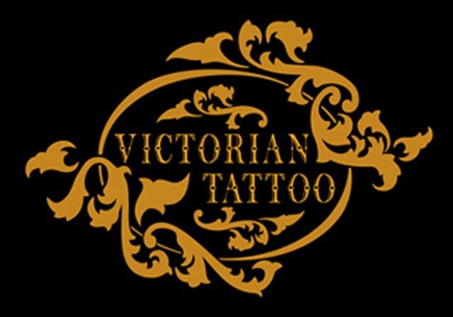 VICTORIAN TATTOO WAIKIKI HAWAII