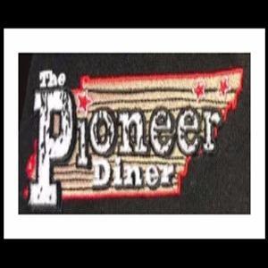 The Pioneer Diner