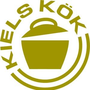 Kiels Kök AB