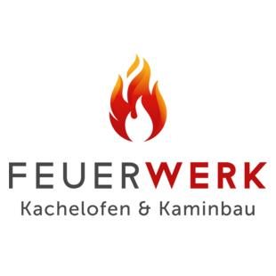 Dominik Janik - FEUERWERK Kachelofen & Kaminbau