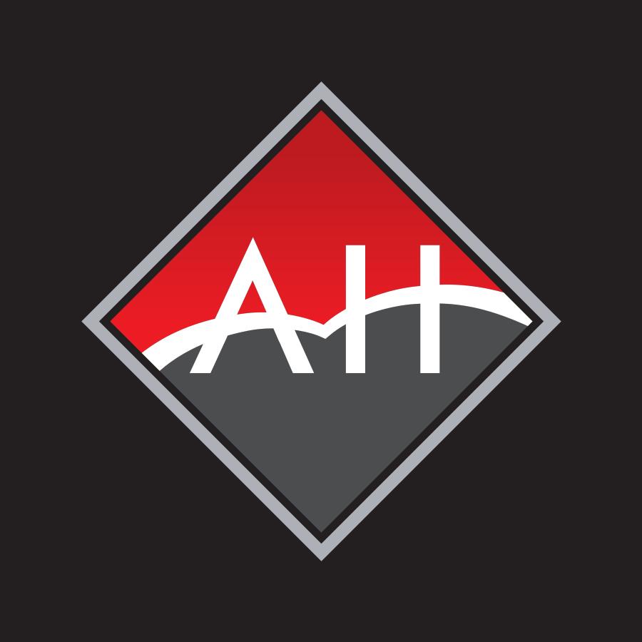 Amber Hills Family Dental - Closed