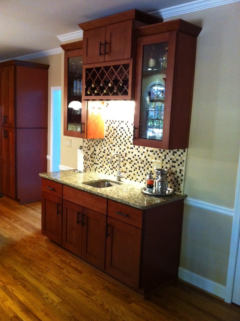Frugal Kitchens Amp Cabinets Peachtree City Georgia Ga