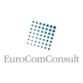 Bild zu EuroComConsult GmbH - Softwareentwicklung in Duisburg in Duisburg