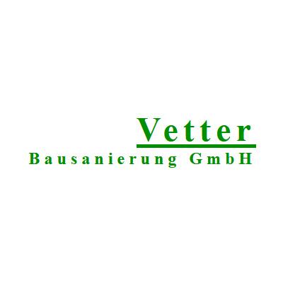 Bild zu Vetter Bausanierung GmbH in Leipzig