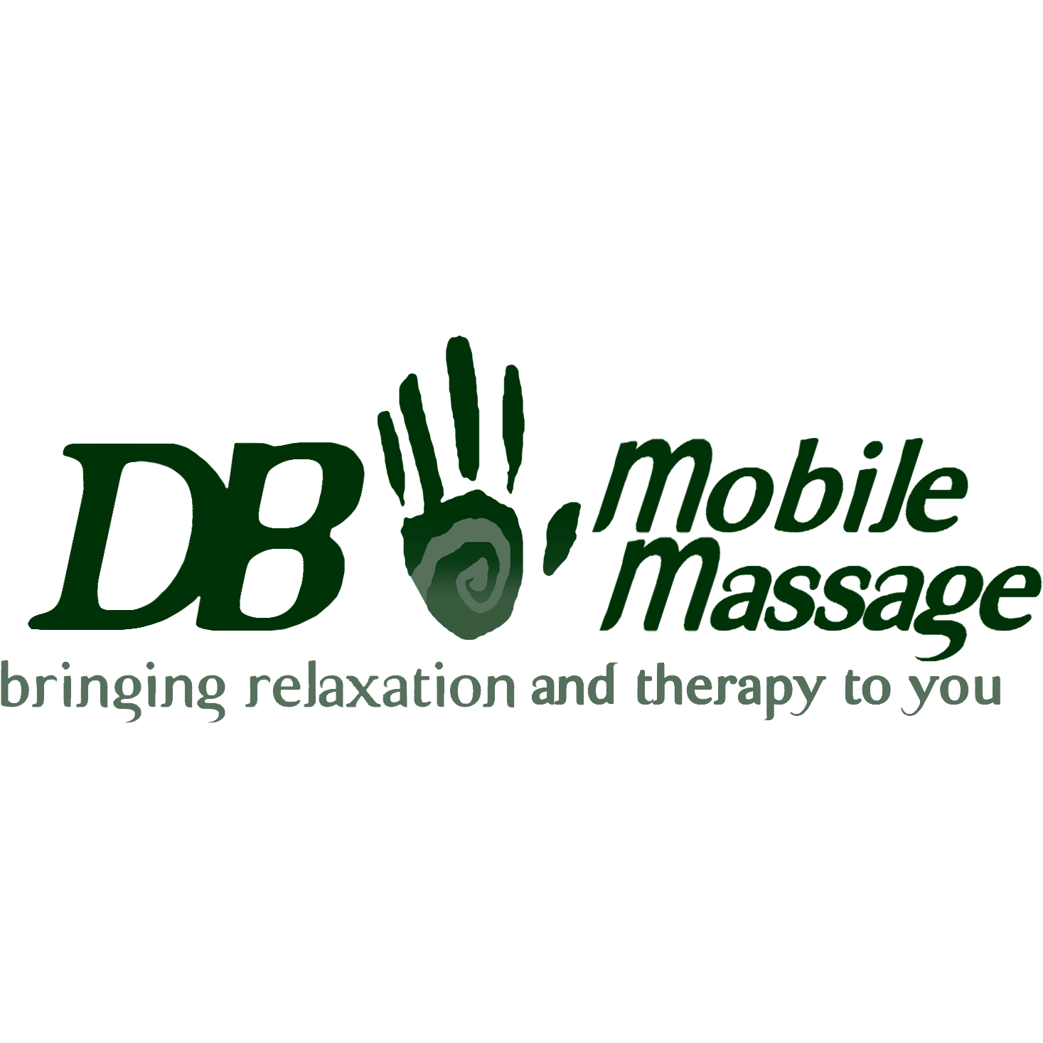 DB Mobile Massage - Wymauma, FL - Massage Therapists