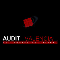 Audit Valencia