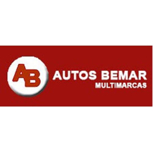 Autos Bemar
