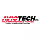 Avio-Tech LLC