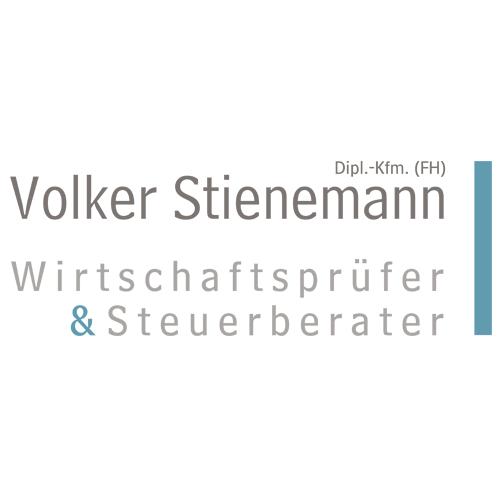 Bild zu Volker Stienemann Wirtschaftsprüfer & Steuerberater in Witten
