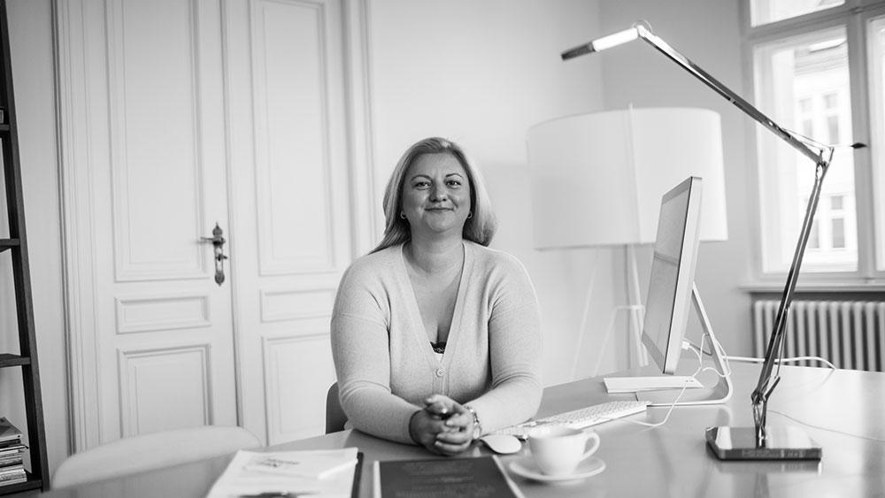 Irene Berlin Finanzierungsvermittlungs GmbH & Co. KG Rheinböllen