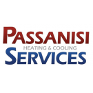 Passanisi Services - Elyria, OH - Plumbers & Sewer Repair