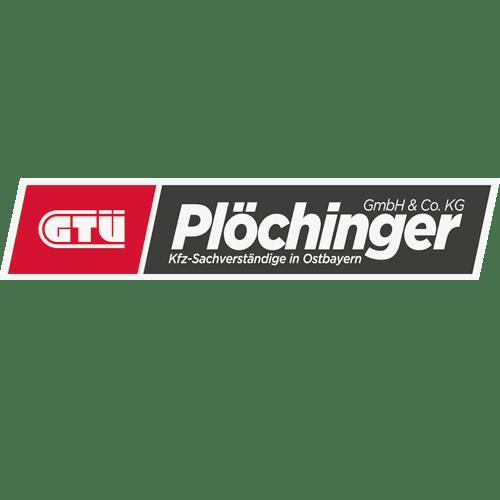 Bild zu Plöchinger in Tiefenbach Kreis Passau