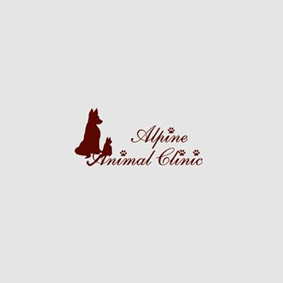 Alpine Animal Clinic - Danville, PA - Veterinarians