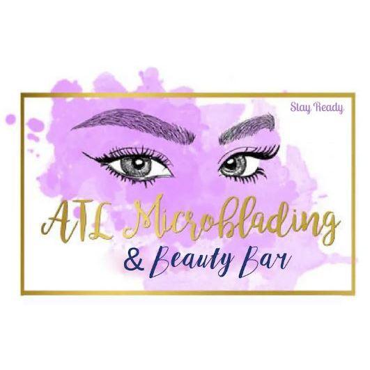 ATL Microblading & Beauty Bar - Atlanta, GA 30318 - (678)783-3034 | ShowMeLocal.com