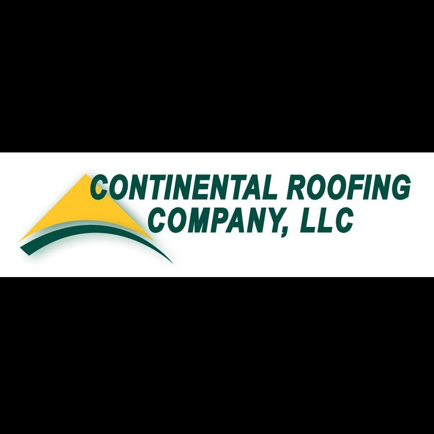 Continental Roofing Company, LLC - Madison, AL 35758 - (256)251-4096 | ShowMeLocal.com