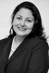 Edward Jones - Financial Advisor: Sarah N Ketchum
