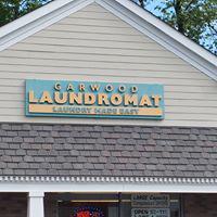 Image 6 | Garwood Laundromat
