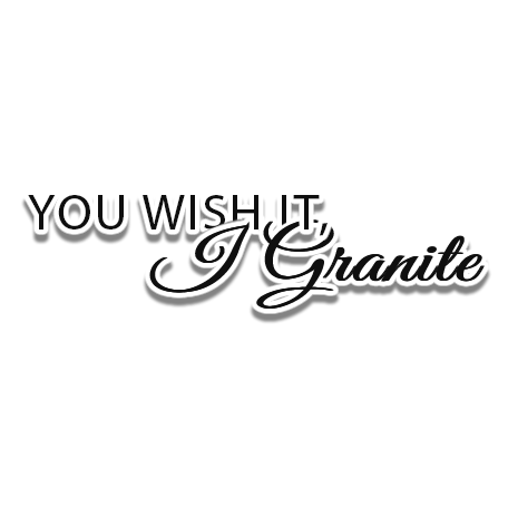 You Wish It, I Granite - Vidor, TX 77662 - (409)681-5050 | ShowMeLocal.com