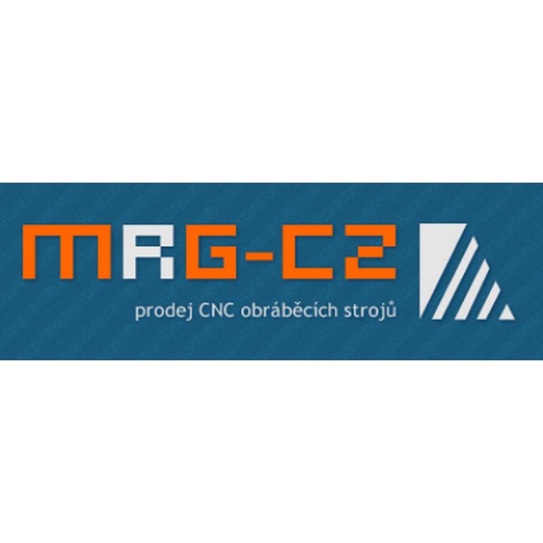 MRG CZ s.r.o.