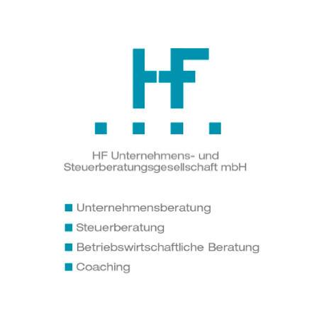 HF Unternehmens- und Steuerberatungsgesellschaft mbH