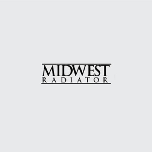 Midwest Radiator