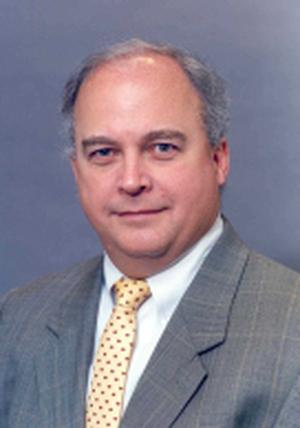 Robert Cameron MD